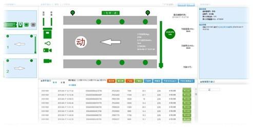CSSP站点云新万博manbetx官网移动端平台