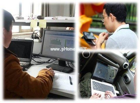 WESP设备新万博manbetx官网移动端平台